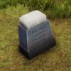 Flat-top-gravestone.png