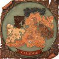 Ocllo Celador Map Full Size.jpg