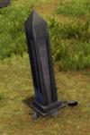 Pillar-gravestone.png