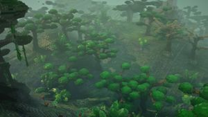 Base Screenshot Rainforest.jpg