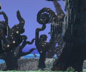 Spooky Woods.jpg