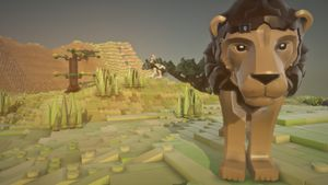 Base Screenshot Savanna.jpg