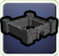 Castle 02.png