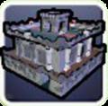 Castle 03.png