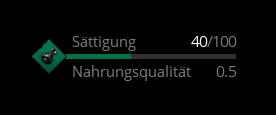 Statusanzeigen-Hunger.png