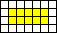 5x2b.png
