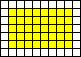 8x5b.png