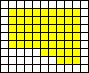 9x5plus8b.png