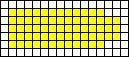12x5plus3x2b.png