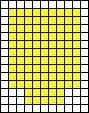 9x9plus5x2c.png