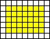 7x5b.png