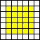5x5b.png