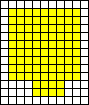 9x9plus2x4.png