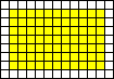11x7b.png
