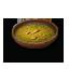Pea porky soup.png