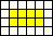 4x2b.png