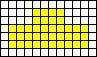 10x3plus2x4.png