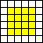 4x4b.png