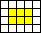 3x2b.png