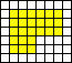 6x3plus3x2b.png