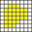 6x3plus10b.png