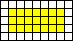 7x3b.png