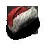 Slavard yule hat.png