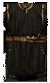 Robe pioneer.png