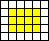 4x3b.png