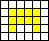 4x2plus2b.png