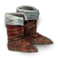 Yule boots.png