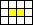 2x1b.png