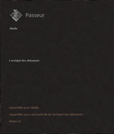 Passeur2.png