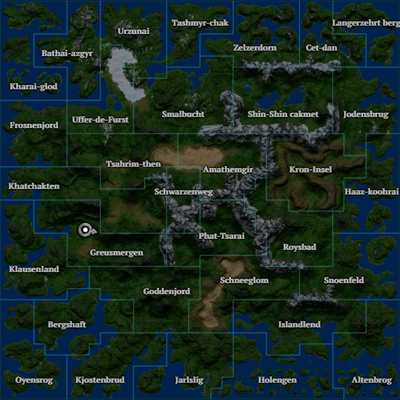 Godden regional map.png