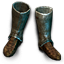 Iron plate greaves.png