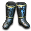 Royal scale greaves.png