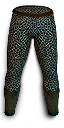 Light Chainmail Leggings.png