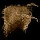 Coarse wool cloth.png