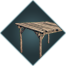 Large wooden canopy.png
