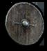 Targe shield.png