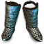 File:Regular scale greaves.png