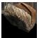 Slavard hat 1.png