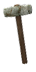 Blacksmiths hammer.png