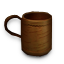 Primitive cup.png