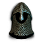 Regular chainmail helm.png