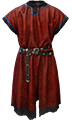 Elegant red cloak.png