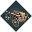 Datei:Trader cart.png