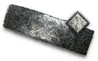 Case hardened toughened metal band.png