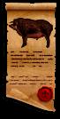 Mangalica boar.png