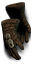 Light Scale Gauntlets.png